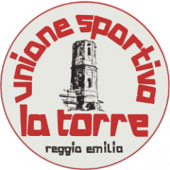 Logo U.S. Dil. La Torre