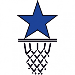 Logo Stella Azzurra Roma