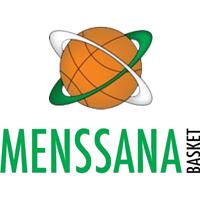 Logo Mens Sana Basket