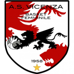 Logo AS Vicenza