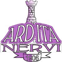Logo S.S. Ardita Juventus