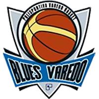 Logo Pol. Varedo