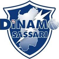 Logo Dinamo Lab Sassari