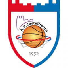 Logo Castelfranco V.to