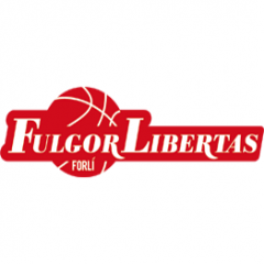 Logo Forlì