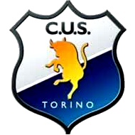Logo CUS Torino
