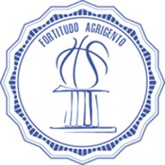 Logo Fortitudo Agrigento