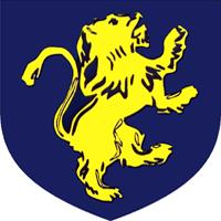 Logo Vis Nova Basket Roma