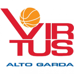 Logo Virtus Altogarda