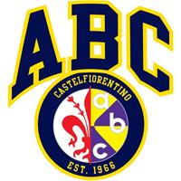 Logo Abc Castelfiorentino