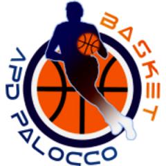 Logo Pol. Dil. Palocco