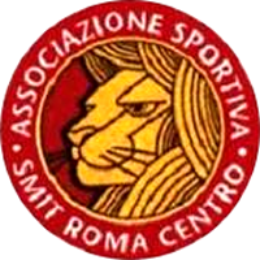 Logo Smit Roma Centro