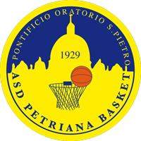 Logo Pol. Petriana