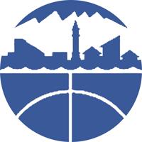Logo Basket Lecco