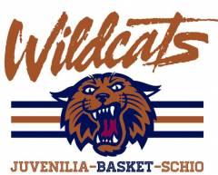 Logo Juvenilia Schio