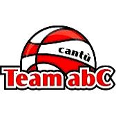 Logo Team Abc Cantù
