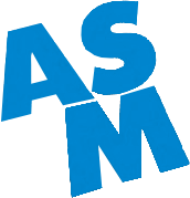 Logo A.S. Merano