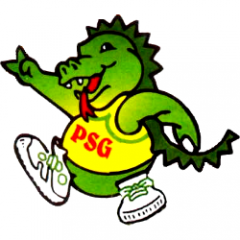 Logo Pol. S. Giorgio
