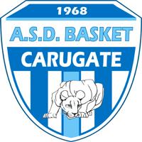 Logo Basket Carugate