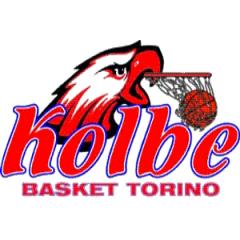 Logo Kolbe