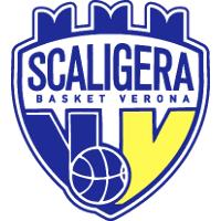 Logo Scaligera Verona