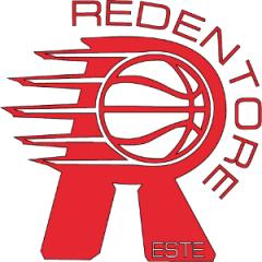 Logo Redentore Este
