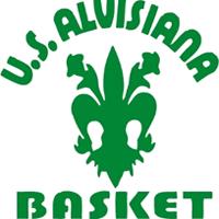 Logo Alvisiana Venezia