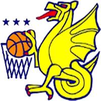 Logo Garcia Moreno Arzignano