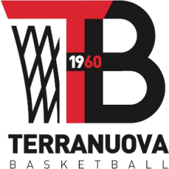 Logo USD Terranuova