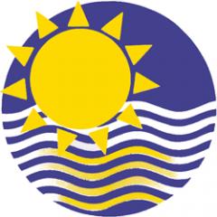 Logo Tigullio Sport Team