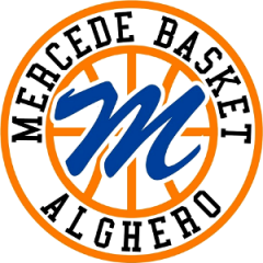 Logo G.S. Dil. San Paolo Basket
