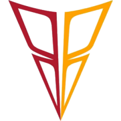 Logo Basket 1975 Bassano