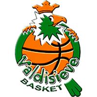 Logo Valdisieve