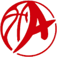 Logo G.S. Amatori Basket Pescara