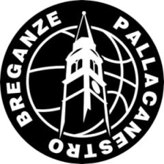 Logo Pallacanestro Breganze