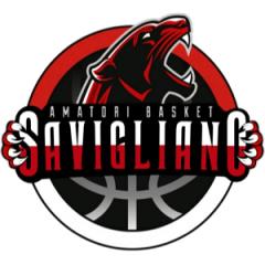 Logo Amatori Basket Savigliano
