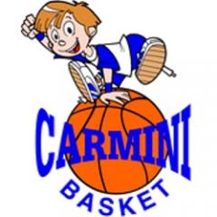 Logo US Carmini