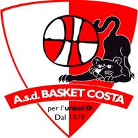 Logo Basket Costa Masnaga
