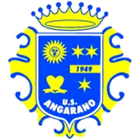 Logo U.S. Angarano