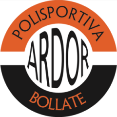 Logo Ardor Bollate