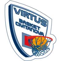 Logo Virtus Civitanova