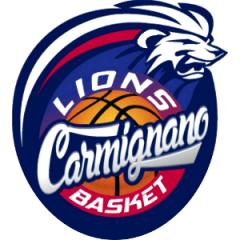 Logo Lions Carmignano