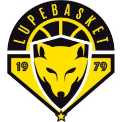 Logo S.Martino di Lupari
