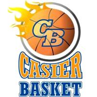 Logo Basket Casier