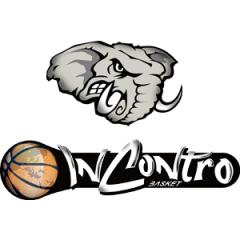 Logo InContro Gravellona Toce