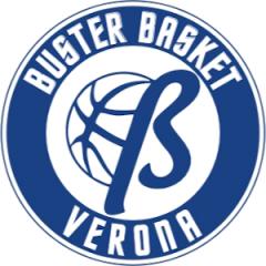 Logo Buster Verona