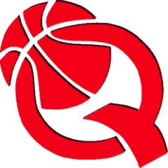 Logo Pallacanestro Quistello 1996