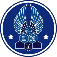 Logo C.B. Libertas Mis. Montale
