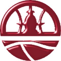 Logo Atletic Casnigo