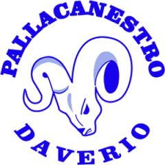 Logo Pol. Daverio